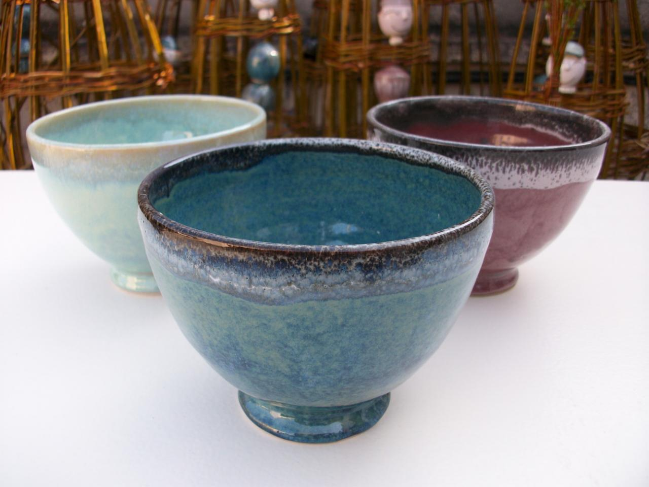 vaisselle poterie artisanale ustensiles de cuisine. Black Bedroom Furniture Sets. Home Design Ideas